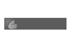 Otobong Bob's Company logo
